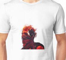 Josh Dun- Tear In My Heart Drum Line (alone)  Unisex T-Shirt