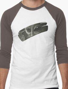 Alien Men's Baseball ¾ T-Shirt