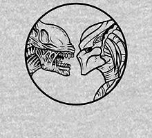 Alien vs. Predator Unisex T-Shirt