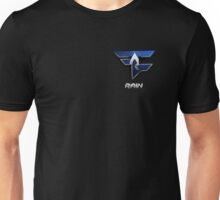 FaZe Rain's Logo Unisex T-Shirt
