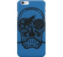 Cycling, Its part of me. iPhone Case/Skin