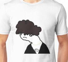 metyy helly (NOO N IPREVD!!!) Unisex T-Shirt