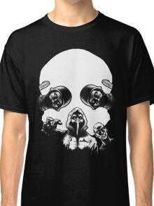 I Am The Cure Classic T-Shirt