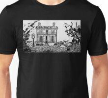 Riley House Unisex T-Shirt