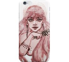 Lets search for some Stars  iPhone Case/Skin