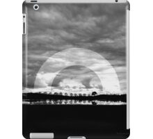 Tomorrow is Another Day iPad Case/Skin