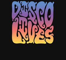 Disco Lives Unisex T-Shirt