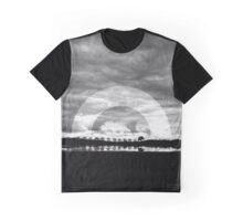 Tomorrow is Another Day Graphic T-Shirt