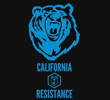 Ingress - Resistance Bear Classic T-Shirt