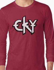 CKY 1 Long Sleeve T-Shirt