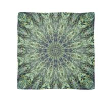 Fuchsite Magic Mandala Scarf