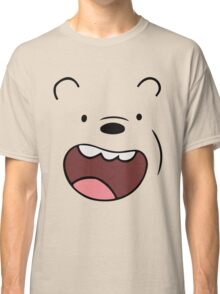 Bears Grizzly Classic T-Shirt