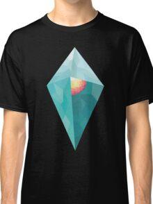 No Mans Sky - Atlas Classic T-Shirt