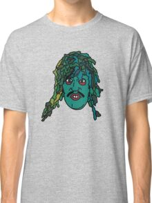 The Mighty Boosh, Old Gregg Classic T-Shirt