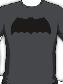 Frank Miller Dark Knight Returns T-Shirt