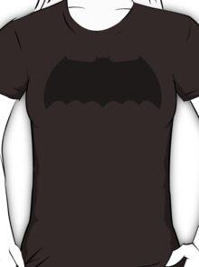 Frank Miller Dark Knight Returns T-Shirt