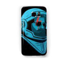 bowie Samsung Galaxy Case/Skin