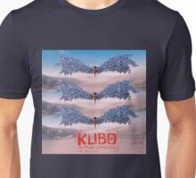Kubo Movie new Unisex T-Shirt