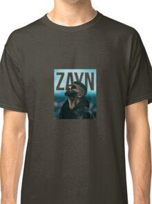 ZAYN Invisible Classic T-Shirt