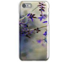 In The Wild II iPhone Case/Skin