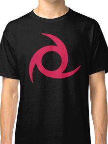 Soul of the Ninja Classic T-Shirt