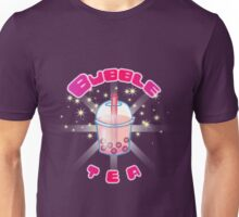 Bubble tea Unisex T-Shirt