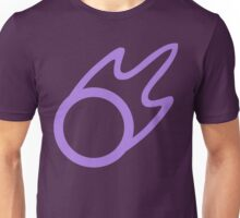 Soul of the Black Mage Unisex T-Shirt
