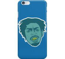 Meechy Darko Lit iPhone Case/Skin