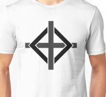 Eternity - Dark Unisex T-Shirt