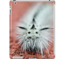 Awww Don't Cry iPad Case/Skin