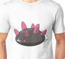 Pyukumuku / Namakobushi Unisex T-Shirt