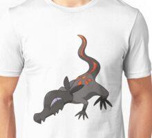 Salandit / Yatōmori Unisex T-Shirt