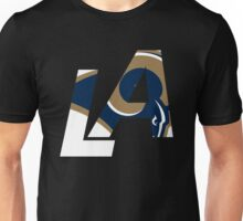 Rams  Unisex T-Shirt