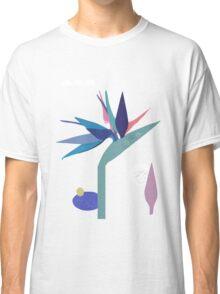 Return from Paradise Classic T-Shirt