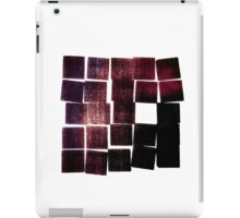 Nebula #2 iPad Case/Skin