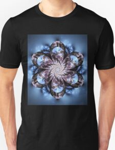 Earth's breath Unisex T-Shirt