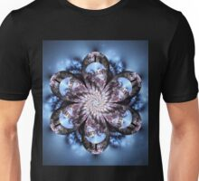 Earth's breath Unisex T-Shirt
