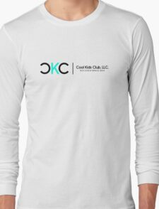 Cool Kids Club LLC T-Shirt