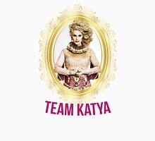 Rupaul's Drag Race All Stars 2 Team Katya  Classic T-Shirt
