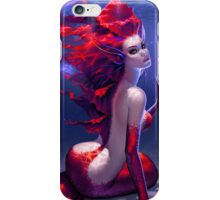 CALYSO - Enchantress of the Sea iPhone Case/Skin