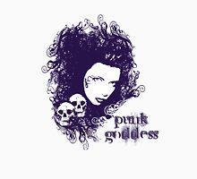 punk goddess Unisex T-Shirt