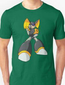 20XX Anti-Hero Unisex T-Shirt