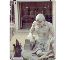 The Sages iPad Case/Skin