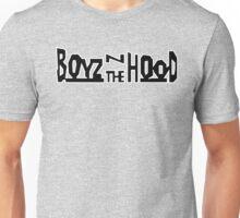 -MOVIES- Boyz N The Hood Unisex T-Shirt