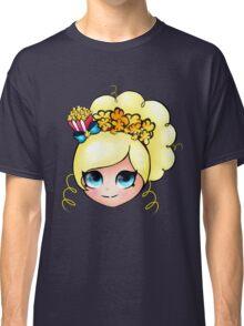 Shopkins Shoppie Popette Classic T-Shirt
