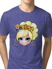 Shopkins Shoppie Popette Tri-blend T-Shirt