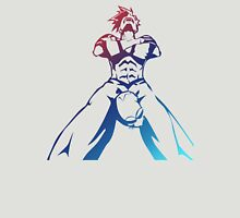 Kamina And Boota Anime Manga Shirt Unisex T-Shirt