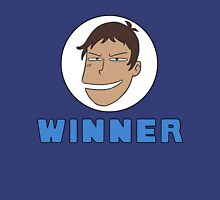 Lance Winner lol Unisex T-Shirt