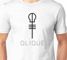 The Clique Twenty One Pilots Unisex T-Shirt