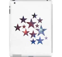 Star Galxy iPad Case/Skin